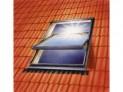 Sieť proti hmyzu do strešného okna Tesa COMFORT , odráža slnečné lúče , 1,3 m x 1,5 m 55924-00021-00