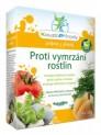 KP Proti vymŕzaniu rastlín 4 x 10 g