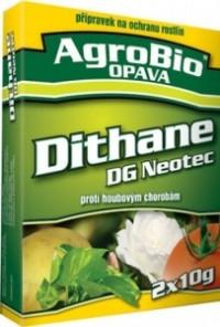 Dithane DG Neotec 5x20 g