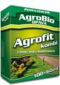 Agrofit kombi 9 +6 ml