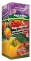 Harmónie Humino Vital s aktívnym striebrom 100 ml