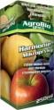 Harmónia Mikroprvky 250 ml
