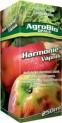 Harmónia Vápnik 250 ml