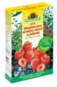 Neudorff Hnojivo pre drobné ovocie a jahody 1 kg