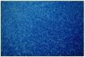 Koberec Eton modrý šírka 4 m dĺžka podľa priania s obšitím