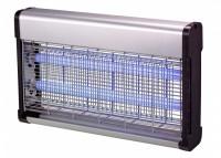 Elektrický lapač hmyzu G21 GT-40 40 W