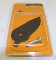 Čepel k zahradním nůžkám 950039