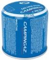 Kartuše propichovací C 206 GLS (190 g plynu,Gas Lock System) 2380883