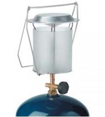 Lampa PB Jugo 2 56016