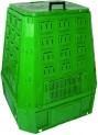 Kompostér 600 l - zelený 1060200