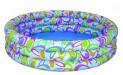 Bazén nafukovací 168x41cm 4260378