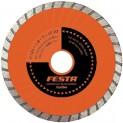 Kotouč diamantový 115 mm turbo 4900517