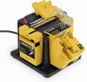 Bruska multifunkční 96 W - Power X 1050175