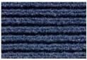 Rohožka 303 ??Trio 010 bleu 40 x 60 cm
