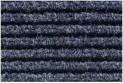 Rohožka 305 Mallin 010 bleu 25 x 60 cm