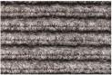 Rohožka 305 Mallin 014 grey 25 x 60 cm