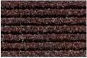 Rohožka 305 Mallin 012 brown 40 x 60 cm