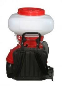 Motorový postřikovač GardeTech 26L 11826