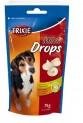 Milch Drops s vitamíny 200g - TRIXIE