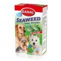 SANAL s mořskou řasou 100 g
