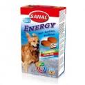 SANAL Energy 100 g/100 tbl.