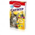 Sanal Catnip      24g/40tbl