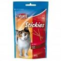 Stickies -  hovězí tyčinky 12ks TRIXIE