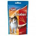 Stickies - drůbeží tyčinky 12ks TRIXIE