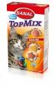 SANAL Top mix 85 tabl.g - DOPRODEJ