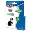 :SPOT ON antiparazit.pip.pro kočky na 4měsíce(4x0,75ml)DOPRO