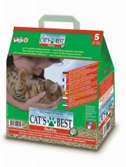 Cats Best ÖKO PLUS 5 L / 2,25 kg