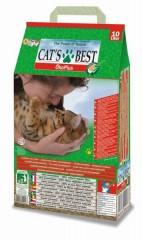 Cats Best ÖKO PLUS 10 L / 4,5 kg