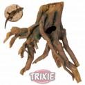 :Mangrovníkový pařez 42 cm DOPRODEJ