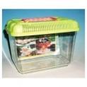 Fauna box AQUAZOO II. 24x16x17cm 3,5 L