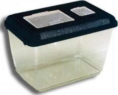 Fauna box AQUAZOO 6 - MARCHIORO 48x31x31cm 27L DOPRODEJ