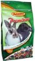 AVICENTRA PREMIUM králík 850 g