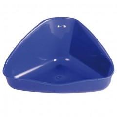 WC pro hlodavce malé 16x7x12/12cm TRIXIE