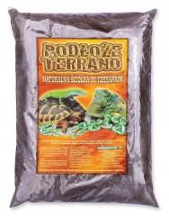 Terarijní hoblinky kokosový ořech - vlhké 4 l FAUNA I FLORA