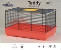 Klec TEDDY 320x220x190mm