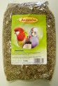 AVICENTRA semenec 500 g