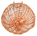 Hnízdo kanár - otevřené 10cm/5,5cm TRIXIE