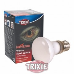 Basking Spot-Lamp 75 W