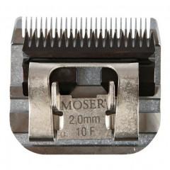 Náhradní nůž 2 mm k typu 1245T