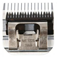 Náhradní nůž 7mm k typu 1245T