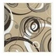 PASADENA polštář se snímatelným potahem 75x50 cm