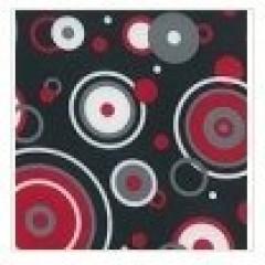 PASADENA polštář se snímatelným potahem 150x120 cm