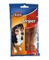 STRIPES - jehněčí pásky 10ks / 100g