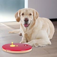 :Dog Activity - ROULETTE - rotační disk 29 cm - DOPRODEJ
