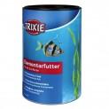 TRIXIE- krmení pro ryby 1000ml