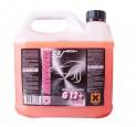 Chladiaca kvapalina Antifreeze G12 3 l
